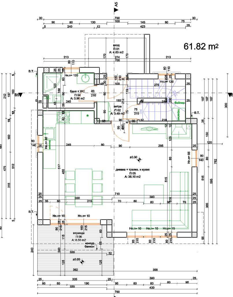 VLE-Grundriss-Typ-D-1